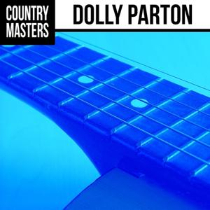 Country Masters: Dolly Parton