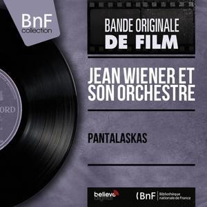 Pantalaskas (Original Motion Picture Soundtrack, Mono Version)