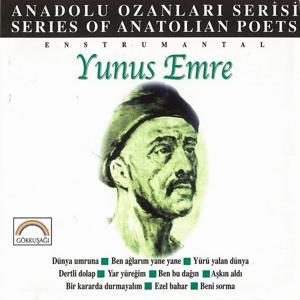 Anadolu Ozanları Serisi (Yunus Emre)
