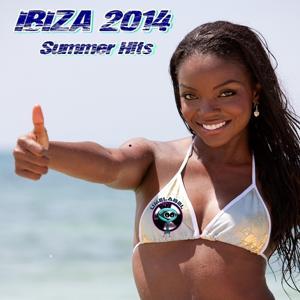 Ibiza 2014 Summer Hits