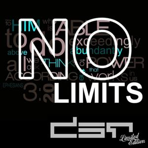 No Limits Vol.37