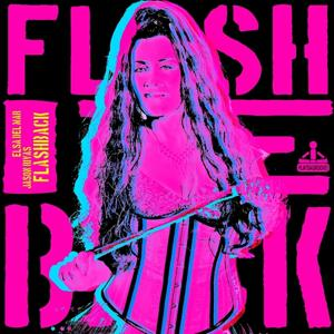 Flashback (Jason Rivas & Magzzeticz Back to the Roots Mix)