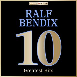 Masterpieces presents Ralf Bendix: 10 Greatest Hits