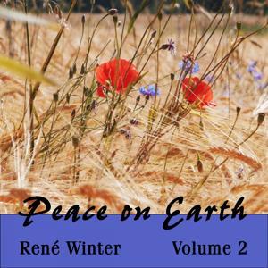 Peace on Earth, Vol. 2