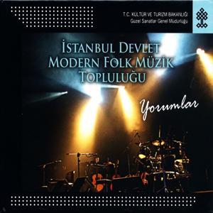 Yorumlar (Live)