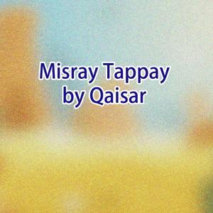 Misray Tappay