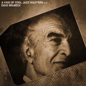 A Kind of Cool Jazz Masters, Vol. 3 (Remastered)