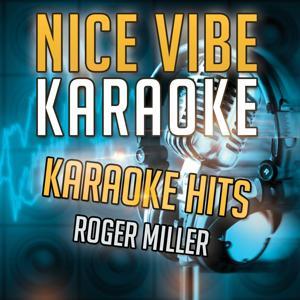 Karaoke Hits - Roger Miller