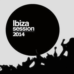 Ibiza Session 2014