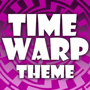 The Rocky Horror Picture Show - Time Warp Ringtone