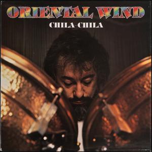 Chila-Chila