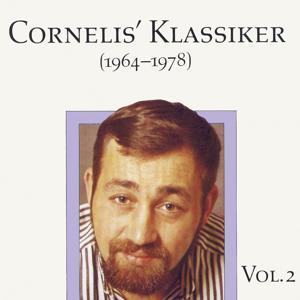 Cornelis klassiker Vol. 2