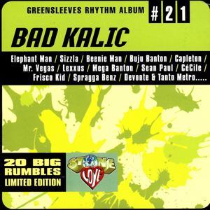 Bad Kalic
