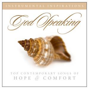 God Speaking: Songs of Hope & Comfort
