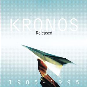 Released 1985-1995 / Unreleased