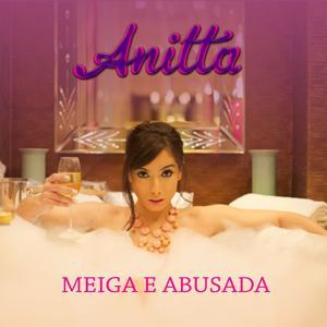 Meiga e Abusada (Single)