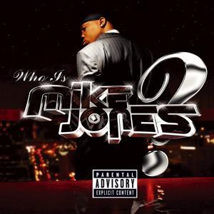 Who Is Mike Jones? Screwed & Chopped