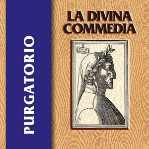 Letture: La Divina Commedia (Purgatorio)