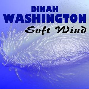 Soft Wind