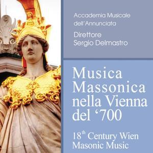 Musica Massonica nella Vienna del '700