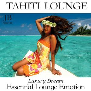 Tahiti Lounge Luxury Dream