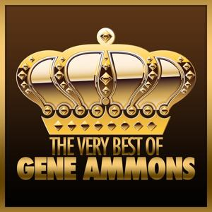 The Very Best of Gene Ammons