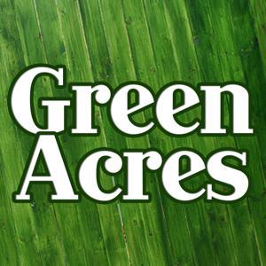 Green Acres Ringtone