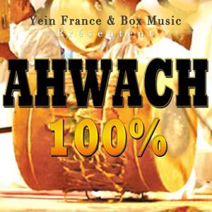 Ahwach 100% (Danse Amazigh)