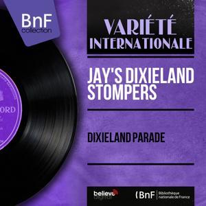 Dixieland Parade (Mono Version)