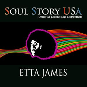 Soul Story USA (Remastered)