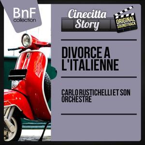 Divorce à l'italienne (Mono Version)