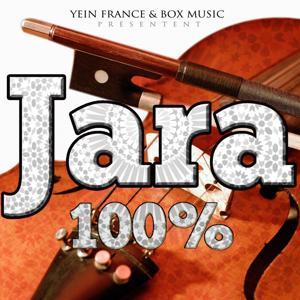 Jara 100% (Chaabi marocain)