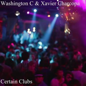 Certain Clubs