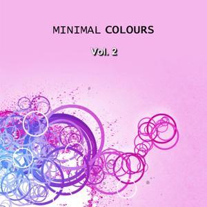Minimal Colours, Vol. 2