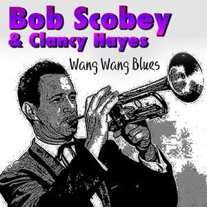 Wang Wang Blues