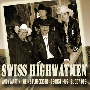 Swiss Highwaymen