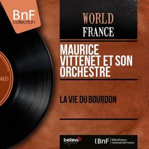 La vie du bourdon (Mono version)