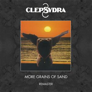 More Grains of Sand (Remastered)