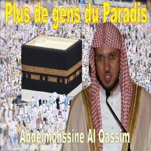 Plus de gens du paradis