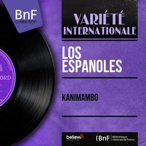 Kanimambo (Stereo Version)