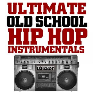 Ultimate Old School Hip Hop Instrumentals