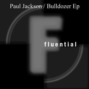 Bulldozer EP