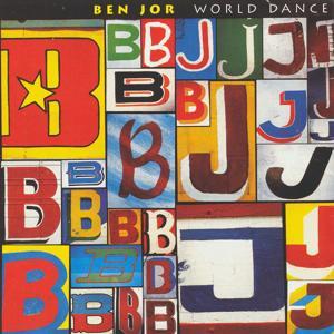 Ben Jor ( World Dance)