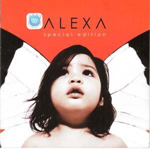 Alexa Special Edition