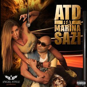 Pes Mou Pos (feat. Marina Sazi)
