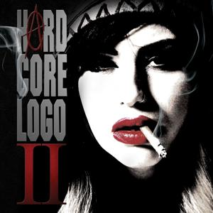 Hard Core Logo II (Music From And Inspired By The Motion Picture)