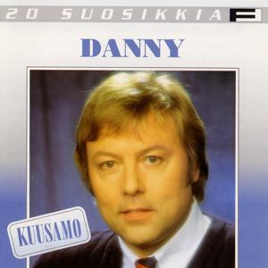 20 Suosikkia / Kuusamo