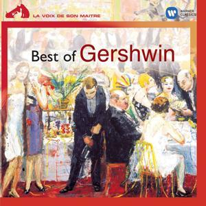Gershwin Best Of