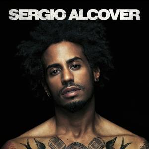 Sergio Alcover