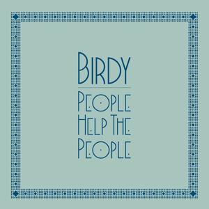 People Help The People